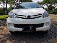Daihatsu Xenia 1.3 X MT Airbag 2013,Ketangguhan Yang Terpercaya (WhatsApp Image 2019-06-19 at 10.22.36.jpeg)