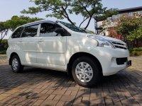 Daihatsu Xenia 1.3 X MT Airbag 2013,Ketangguhan Yang Terpercaya (WhatsApp Image 2019-06-19 at 10.22.31 (1).jpeg)