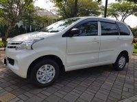 Daihatsu Xenia 1.3 X MT Airbag 2013,Ketangguhan Yang Terpercaya (WhatsApp Image 2019-06-19 at 10.22.35.jpeg)
