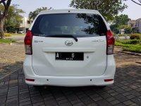 Daihatsu Xenia 1.3 X MT Airbag 2013,Ketangguhan Yang Terpercaya (WhatsApp Image 2019-06-19 at 10.22.34.jpeg)