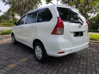 Daihatsu Xenia 1.3 X MT Airbag 2013,Ketangguhan Yang Terpercaya (WhatsApp Image 2019-06-19 at 10.22.34 (2).jpeg)