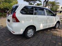 Daihatsu Xenia 1.3 X MT Airbag 2013,Ketangguhan Yang Terpercaya (WhatsApp Image 2019-06-19 at 10.22.34 (1).jpeg)