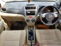 Daihatsu Xenia 1.3 X MT Airbag 2013,Ketangguhan Yang Terpercaya (WhatsApp Image 2019-06-19 at 10.22.30 (1).jpeg)