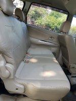 Daihatsu Xenia 1.3 X MT Airbag 2013,Ketangguhan Yang Terpercaya (WhatsApp Image 2019-06-19 at 10.22.31.jpeg)