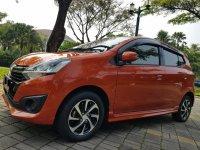 Daihatsu Ayla 1.2 X AT 2017,Lincah Dalam Kepadatan Perkotaan (WhatsApp Image 2019-06-22 at 10.42.36.jpeg)