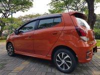 Daihatsu Ayla 1.2 X AT 2017,Lincah Dalam Kepadatan Perkotaan (WhatsApp Image 2019-06-22 at 10.43.07.jpeg)