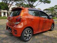 Daihatsu Ayla 1.2 X AT 2017,Lincah Dalam Kepadatan Perkotaan (WhatsApp Image 2019-06-22 at 10.43.08.jpeg)