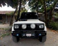 Daihatsu Taft GT 2000 plat AB ($photo (2).jpg)
