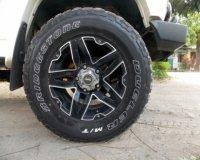 Daihatsu Taft GT 2000 plat AB ($photo (5).jpg)