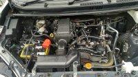 Daihatsu: Great Xenia X 2017 pajak baru (IMG_20190630_131929_HDR-3120x1755.jpg)