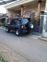 Daihatsu Taft GT 4x4 tahun 1995 Istimewa (jual_daihatsu_taft_gt_4x4_tahun_1995_istimewa_8799499_1464935468.JPG)