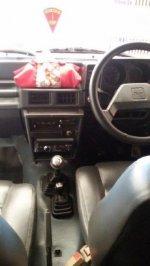 Daihatsu Taft GT 4x4 tahun 1995 Istimewa (jual_daihatsu_taft_gt_4x4_tahun_1995_istimewa_8799499_1464935481.JPG)