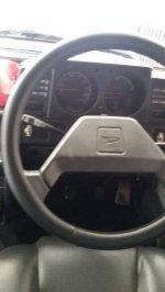 Daihatsu Taft GT 4x4 tahun 1995 Istimewa (jual_daihatsu_taft_gt_4x4_tahun_1995_istimewa_8799499_1464935487.JPG)