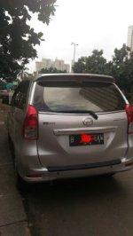 Daihatsu: JUAL CEPAT: XENIA 2014 - ISTIMEWA