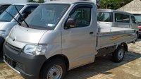 Gran Max Pick Up: Daihatsu Grandmax PU Dp 8.780.000 (a5e4971f-a2df-4eea-8389-bef27463335c.jpg)