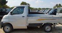 Gran Max Pick Up: Daihatsu Grandmax PU Dp 8.780.000 (98afe7e7-24be-4996-b49e-c6a01a516cb1.jpg)