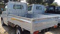 Gran Max Pick Up: Daihatsu Grandmax PU Dp 8.780.000 (5d58a469-590d-4fb1-8d91-7286fc1cc7c4.jpg)