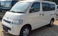 Gran Max: Daihatsu Grandmax MB Dp 6.130.000 (246f2c98-e9f2-4b55-9571-967e2db7a4c9.jpg)