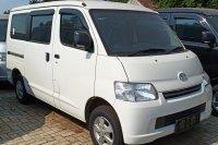 Jual Gran Max: Daihatsu Grandmax MB Dp 6.130.000