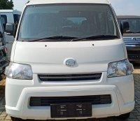 Gran Max: Daihatsu Grandmax MB Dp 6.130.000 (ecbe6d68-f616-49d1-984e-1cfe2335d3dd.jpg)