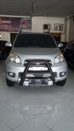 Daihatsu: D. Terios TX matik joss 2012 (IMG-20190714-WA0007.jpg)