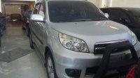 Daihatsu: D. Terios TX matik joss 2012 (IMG-20190714-WA0011.jpg)