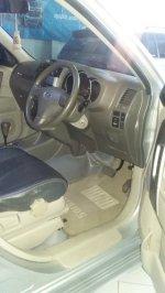Daihatsu: D. Terios TX matik joss 2012 (IMG-20190714-WA0009.jpg)