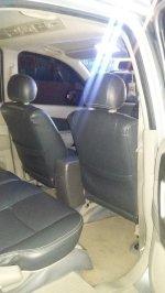 Daihatsu: D. Terios TX matik joss 2012 (IMG-20190714-WA0008.jpg)