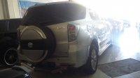 Daihatsu: D. Terios TX matik joss 2012 (IMG-20190714-WA0010.jpg)