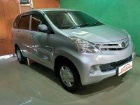 Daihatsu Allnew Xenia X 1.3 Manual th 2015 Siap Pakai (20190628_151640.jpg)