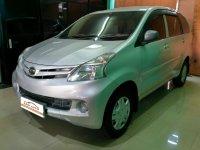 Daihatsu Allnew Xenia X 1.3 Manual th 2015 Siap Pakai (20190628_151745.jpg)