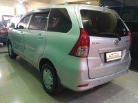 Daihatsu Allnew Xenia X 1.3 Manual th 2015 Siap Pakai (20190628_151831.jpg)
