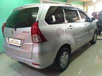 Daihatsu Allnew Xenia X 1.3 Manual th 2015 Siap Pakai (20190628_151934.jpg)