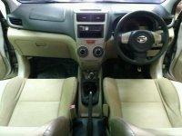 Daihatsu Allnew Xenia X 1.3 Manual th 2015 Siap Pakai (IMG-20190628-WA0010.jpg)