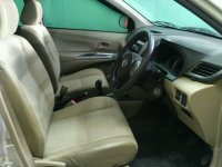 Daihatsu Allnew Xenia X 1.3 Manual th 2015 Siap Pakai (IMG-20190628-WA0008.jpg)