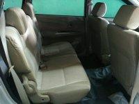 Daihatsu Allnew Xenia X 1.3 Manual th 2015 Siap Pakai (IMG-20190628-WA0000.jpg)