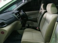Daihatsu Allnew Xenia X 1.3 Manual th 2015 Siap Pakai (IMG-20190628-WA0011.jpg)