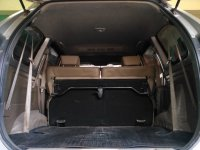 Daihatsu Allnew Xenia X 1.3 Manual th 2015 Siap Pakai (IMG-20190628-WA0006.jpg)