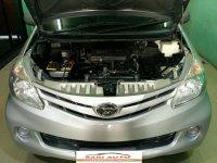 Daihatsu Allnew Xenia X 1.3 Manual th 2015 Siap Pakai (20190628_152111.jpg)