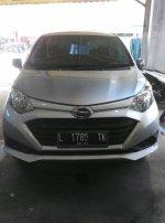 Jual Daihatsu Sigra 1.0D MT 2016 Full Variasi Termurah Surabaya