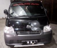 Jual Daihatsu Gran Max Pick Up: KM7000! th2018! Granmax PU 1.5 AC PS 99%BR grandmax pickup pwr stering