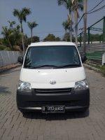 Gran Max Box: Daihatsu Grandmax 1.3 cc Blindvan (IMG-20190716-WA0027.jpg)