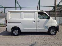 Gran Max Box: Daihatsu Grandmax 1.3 cc Blindvan (IMG-20190716-WA0028.jpg)