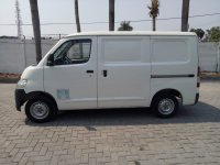 Gran Max Box: Daihatsu Grandmax 1.3 cc Blindvan (IMG-20190716-WA0024.jpg)