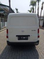 Gran Max Box: Daihatsu Grandmax 1.3 cc Blindvan (IMG-20190716-WA0023.jpg)