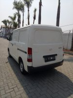 Gran Max Box: Daihatsu Grandmax 1.3 cc Blindvan (IMG-20190716-WA0022.jpg)