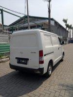 Gran Max Box: Daihatsu Grandmax 1.3 cc Blindvan (IMG-20190716-WA0021.jpg)
