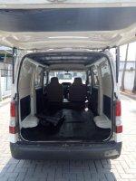 Gran Max Box: Daihatsu Grandmax 1.3 cc Blindvan (IMG-20190716-WA0020.jpg)