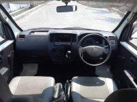 Gran Max Box: Daihatsu Grandmax 1.3 cc Blindvan (IMG-20190716-WA0018.jpg)