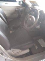 Jual Daihatsu Terios th 2012 TX, kondisi sgt  bagus, siap pakai